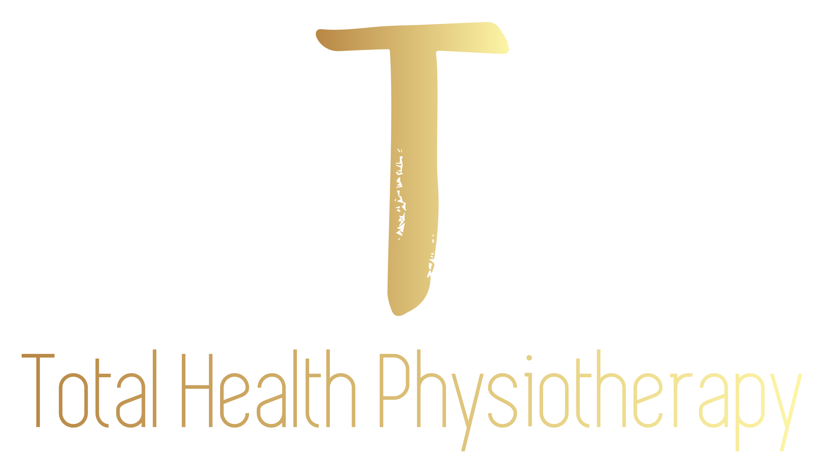 Total Health Physiotherapy